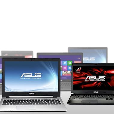 laptop-380x380-.jpg
