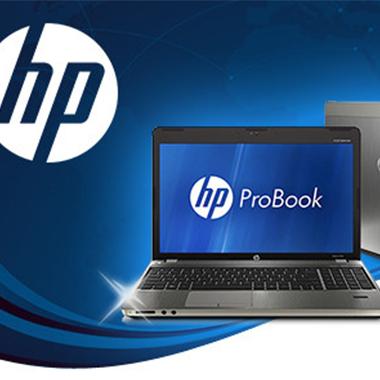 laptop2-380x380-.jpg