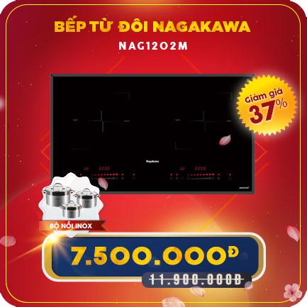 nagakawa-nag1202m.jpg