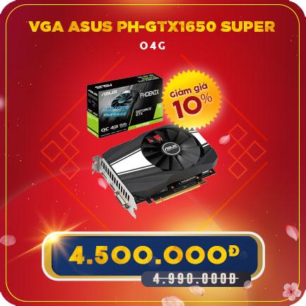 ph-gtx1650-super.jpg