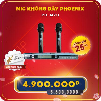 phoenix-ph-m911.jpg
