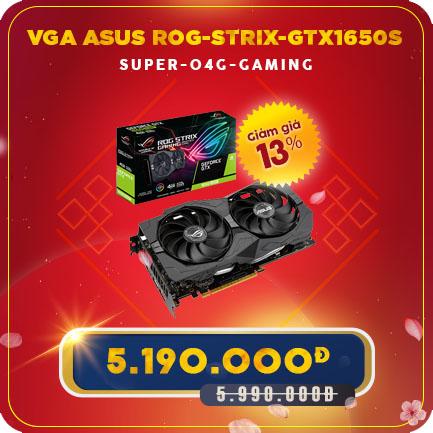rog-strix-gtx1650s.jpg