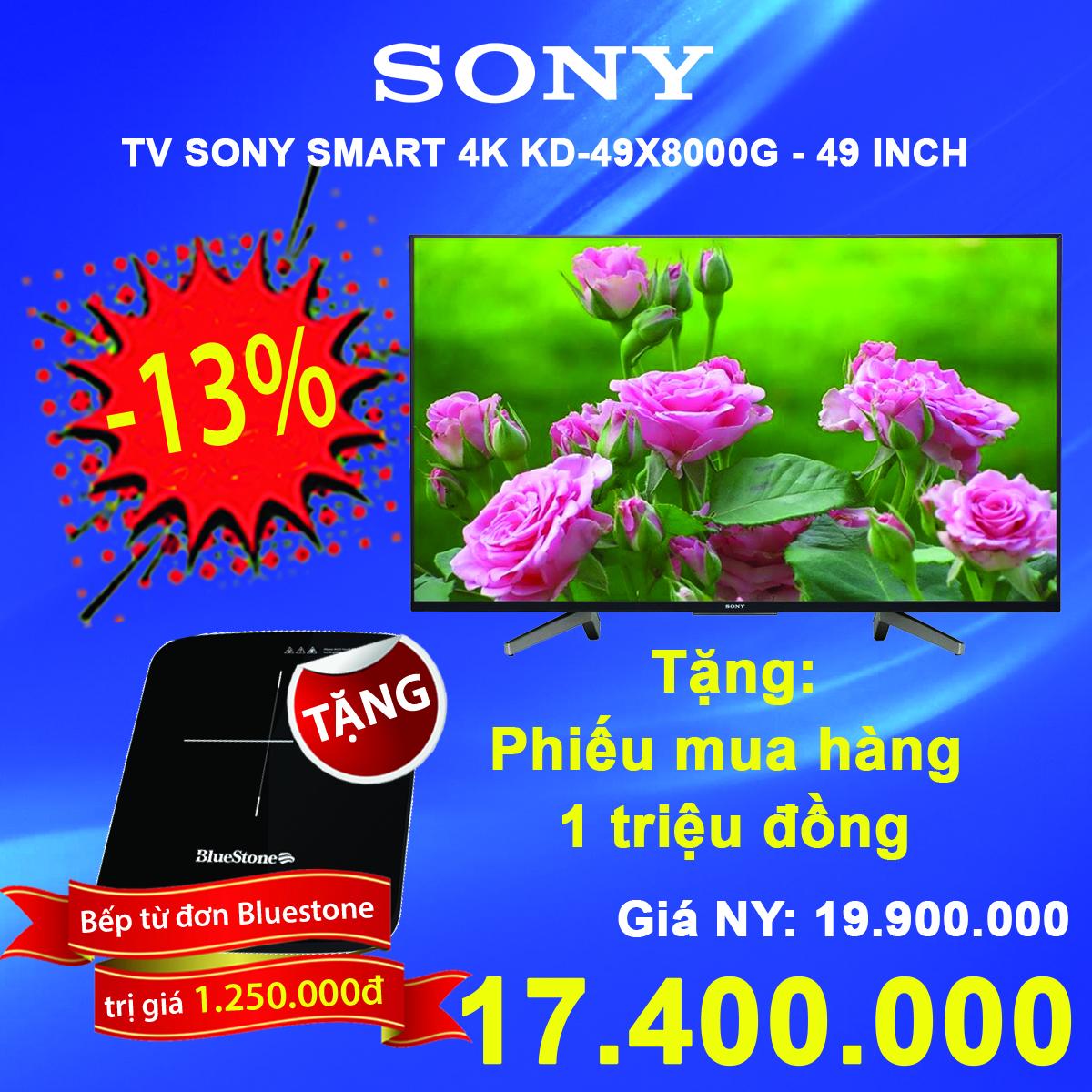 sony11.jpg