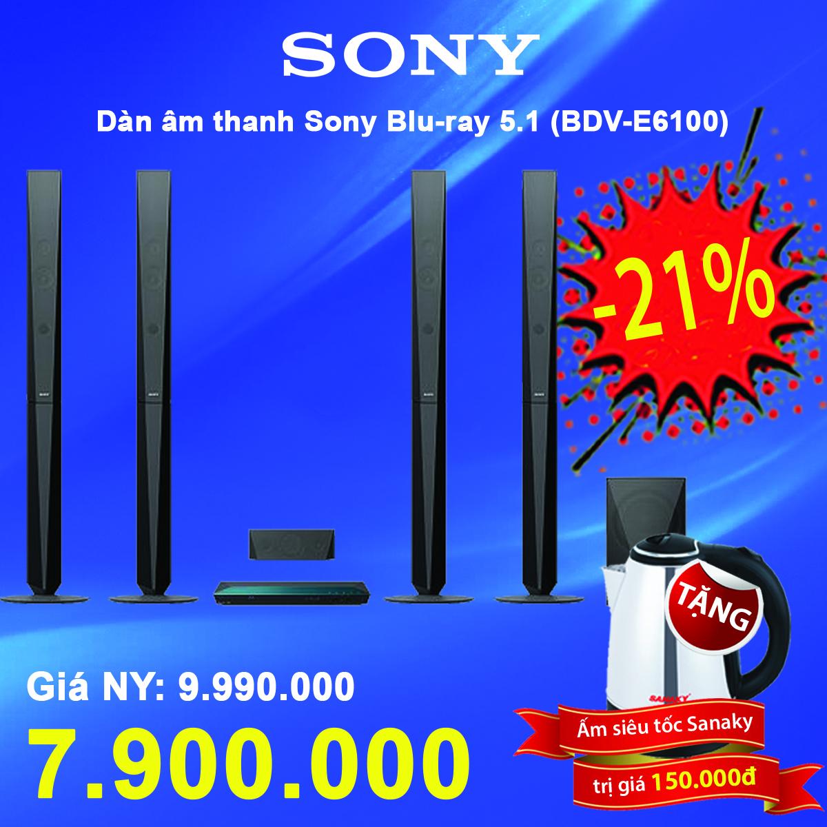 sony51.jpg