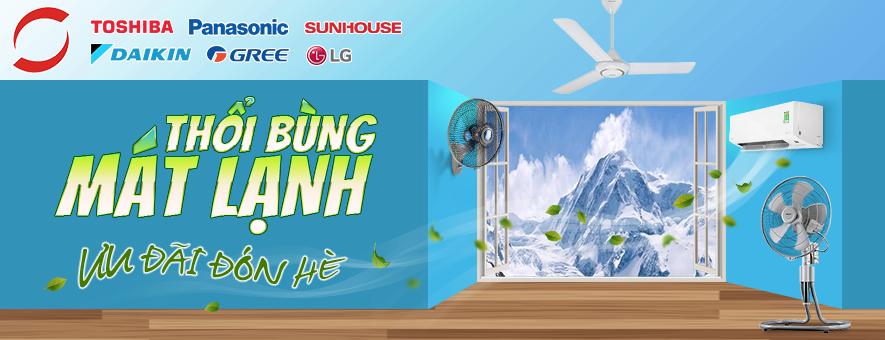 thoibungmatlanh-885x340.png