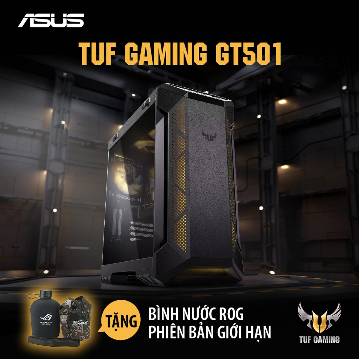 tuf-gt501-get-rog-bottle-1200x1200.png