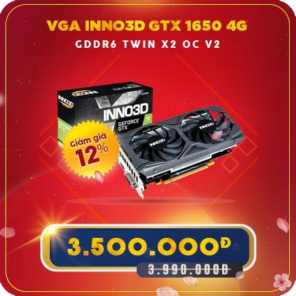 vga-inno3d-gtx1650-4g.jpg