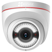 Camera IP Ezviz C4W CS-CV228 (A0-3C2WFR) 1080P 2MP (Dome)