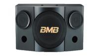 Loa BMB CSE-308SE