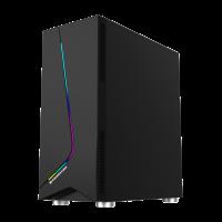 Máy tính để bàn Gaming OS EROS1