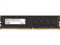 Bộ nhớ trong Gskill (F4-2666C19S-4GNT) 4GB (1x4GB) DDR4 2666MHz