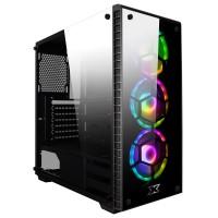 Vỏ máy tính Xigmatek Venom