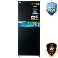 Tủ lạnh Panasonic Inverter 326 lít NR-TL351BPKV