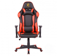 Ghế Gaming E-Dra Mars EGC202 Red