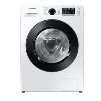 Máy giặt Samsung 9.5 Kg WD95T4046CE/SV + Sấy 6 kg