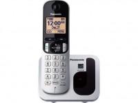 Điện thoại bàn Panasonic KX-TGC210CX