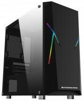 Vỏ máy tính Xigmatek Ares EN42784