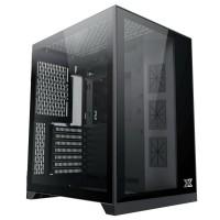 Vỏ máy tính Xigmatek AQUARIUS S - BLACK- EN46508