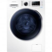 Máy giặt Samsung sấy AddWash Inverter 9.5 kg WD95J5410AW/SV (Giặt 9.5 sấy 6 kg)