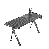 Bàn Chơi Game E-DRA EGT1460R Blade