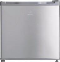 TỦ LẠNH ELECTROLUX EUM0500SB - (46 Lít)