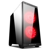 Máy tính Gaming OS Scorpio2