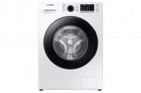 Máy giặt Samsung Inverter 10kg WW10TA046AE/SV
