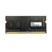 Bộ nhớ trong DDR4 4GB/2666 Kingmax for Notebook