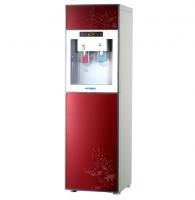 Cây nước nóng lạnh tích hợp RO Huyndai HD320