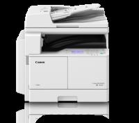 Máy Photocopy Canon IR2204N+DADF (In,Copy và Scan màu)