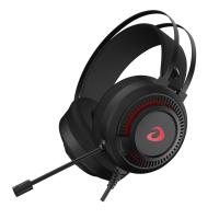 Tai nghe gaming Dareu EH416 ( Giả lập 7.1)