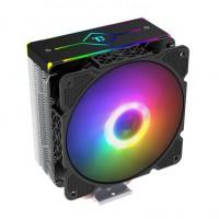 Tản nhiệt khí TJ400 LED RGB