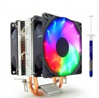 Tản nhiệt khí CPU Snowman M200