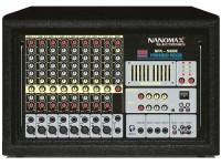 Amply Nanomax SPA-927A
